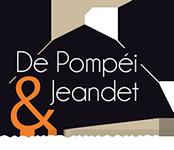 Agence immobilière Saint Julien en Genevois