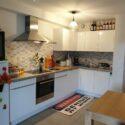 Appartement duplex T4 – 01630 ST JEAN DE GONVILLE – 77.7 m² – 1308 euros