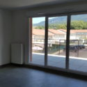 Appartement Type 3 Beaumont – 74160 BEAUMONT – 55.54 m² – 1150 euros