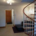 Appartement Contemporain – 01630 ST JEAN DE GONVILLE – 48.49 m² – 1017 euros