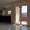 Appartement Type 3 – 01630 SERGY